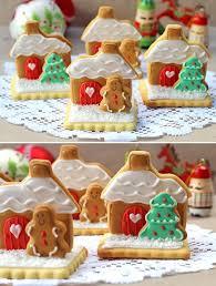 best 25 christmas sugar cookies ideas on pinterest christmas