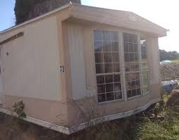 Free Beds Craigslist Cheap Living Free Mobile Homes