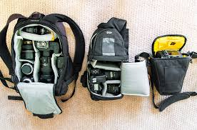 best photo bag choosing the best bag for travel travel photography