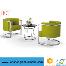 modern single seater sofa modern single seater sofa suppliers and