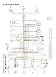 simple bobber wiring harness wiring diagram and hernes