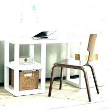 wood desk chair with wheels white and wood desk blue white and wood desk white wood desk chair