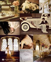 vintage glam wedding glam wedding ideas vintage wedding