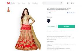 myntra home decor lets think style celebrate this festive season with myntra