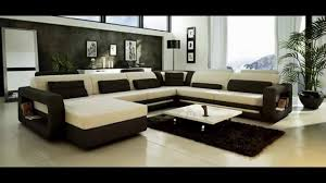 Images Of Sofa Set Designs Sofa Set Designs 2017 Youtube