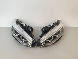bmw m4 headlights 4 m4 m3 series f32 f33 f36 f80 f82 f83 ahl xenon headlights