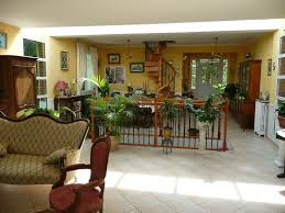 chambre d hote germain en laye chambres d hôtes la vasconia chambres bougival île de