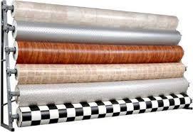 vinyl flooring 602 475 0931