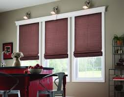 Window Blind Stop - blind illusions inc home