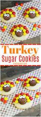 best 25 halloween cookies ideas on pinterest halloween cookies