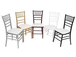 rent chiavari chairs chiavari chair rentals seattle wa where to rent chiavari chair in