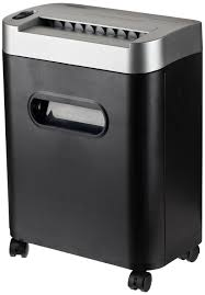 Best Home Shredder by Amazon Com Amazonbasics 8 Sheet High Security Micro Cut Paper