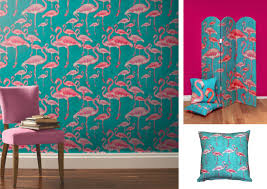 Home Design Accessories Uk by Wild Magazine A Shade Wilder