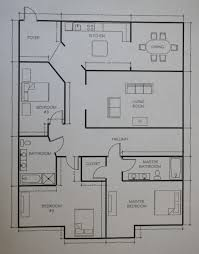 drelan home design software 1 29 house plan app home design