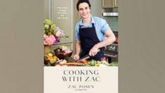 Recipes For A Dinner Party - fashion designer zac posen shares dinner party recipes he makes