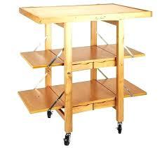 origami folding kitchen island cart folding kitchen island cart charming target kitchen cart kitchen