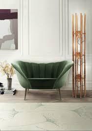 Wohnzimmer Sessel Design 10 Moderne Sessel Für Ein Schönes Wohnzimmer Moderne Sessel