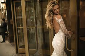 berta wedding dresses f w 2017 berta