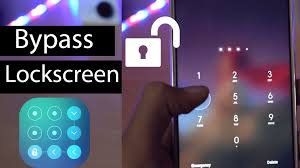 how to bypass android password how to bypass any android lockscreen pin pattern password