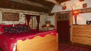 chambre d hotes orcieres chambres d hôtes gîte du bois de l ours chambres d hôtes orcières