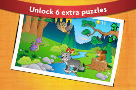 peg puzzle free kids u0026 toddlers shape puzle game android apps