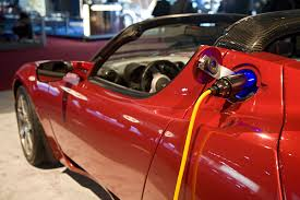 cool electric cars factcheck how much power will uk electric vehicles need carbon