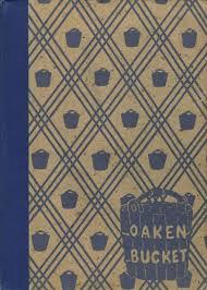 oakland high school yearbook 1938 jan oakland high school yearbook online oakland ca