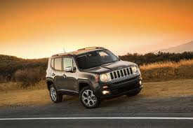 new country lexus westport pre owned the jeep renegade is made in italy but it u0027s still an all american