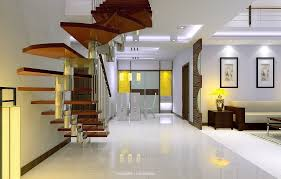 Duplex Houses by Duplex House Staircase Designs India House Interior