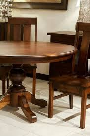Dining Room Furniture Houston Solid Wood Furniture Brands Gallery Barrel Table Farmhouse Dining
