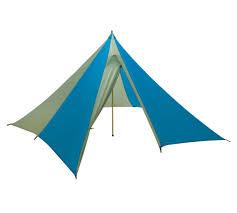 mega light tent black diamond hiking trekking gear