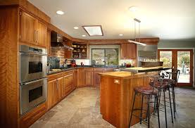 Sandblasting Kitchen Cabinet Doors Sandblasting Kitchen Cabinets Vintage Southwest Contemporary