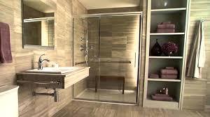 handicap bathroom design bathroom handicap bathrooms lovely handicap accessible bathroom