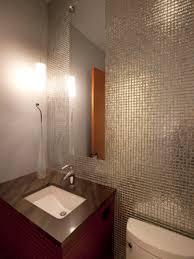 bathroom art ideas for walls bathroom extraordinary bathroom designs for small spaces