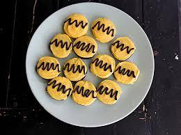 cookie recipes for freeform u0027s 25 days of christmas movie marathon