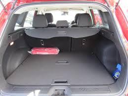 renault kadjar trunk used 2016 renault kadjar 1 6 dci dynamique nav 5dr for sale in