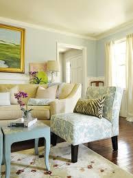 target living room furniture target living room ideas photos houzz