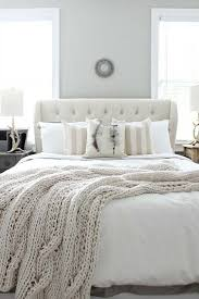 neutral colored bedding 38 best bedding images on pinterest bedrooms bedroom ideas and
