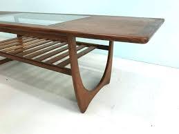 target coffee table set coffee table sets target kojesledeci com