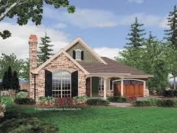 cottage house plans one story small one story cottage house plans adhome