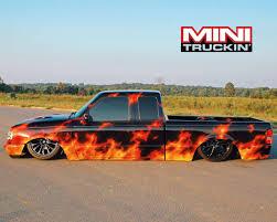 Ford Ranger Truck Models - scott crow u0027s