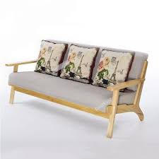 Three Seater Wooden Sofa Designs List Manufacturers Of Jordan Height Buy Jordan Height Get
