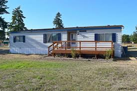 Clayton Manufactured Home Floor Plans Mobile Homes Floor Plans Further 1994 Clayton Mobile Home Floor
