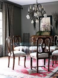 Dining Room Tables Atlanta 87 Best Dining Rooms Images On Pinterest Atlanta Homes Dining