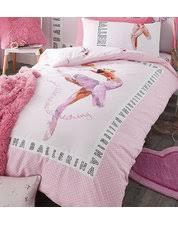 Ballerina Curtains Ballerina Bedroom Products Including Bedding U0026 Accessories