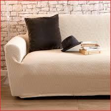 housse de canapé extensible housse canapé extensible 3 places 108957 housse de canape 3 places