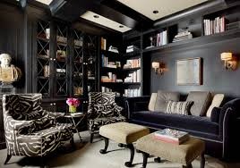 home office design los angeles office office design consultants exceptional dental office