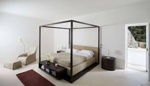 Ebay Used Bedroom Furniture by Pleasurable Model Of Apotheosis Modern Contemporary Furniture Wow
