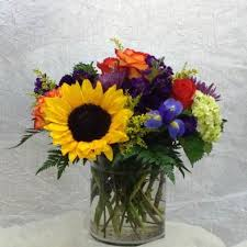 flower delivery today new city florist flower delivery by bassett flowers
