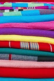 planning and buying fabric for quilts quilting for beginners pt